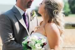 Amy and Jeff Wedding