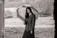 April-Senior-Photos-057