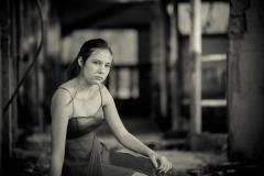 April-Senior-Photos-100