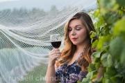 Courianne Wine Diva