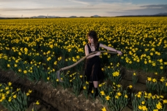 April-Daffodils-Final-Edit-2017-004