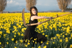 April-Daffodils-Final-Edit-2017-020