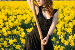 April-Daffodils-Final-Edit-2017-035