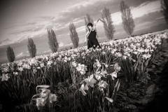 April-Daffodils-Final-Edit-2017-043