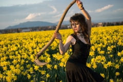 April-Daffodils-Final-Edit-2017-047