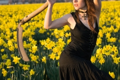 April-Daffodils-Final-Edit-2017-048