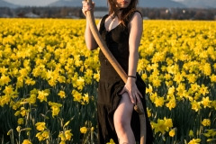 April-Daffodils-Final-Edit-2017-050