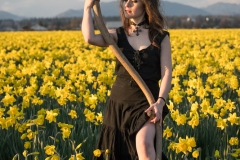 April-Daffodils-Final-Edit-2017-052