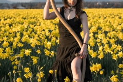 April-Daffodils-Final-Edit-2017-053