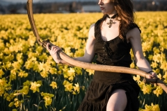 April-Daffodils-Final-Edit-2017-054