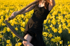 April-Daffodils-Final-Edit-2017-055