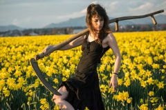 April-Daffodils-Final-Edit-2017-058