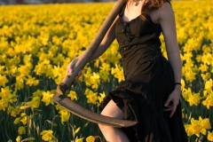April-Daffodils-Final-Edit-2017-059