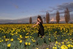 April-Daffodils-Final-Edit-2017-071