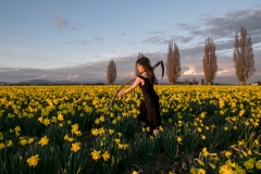 April-Daffodils-Final-Edit-2017-072