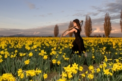 April-Daffodils-Final-Edit-2017-073