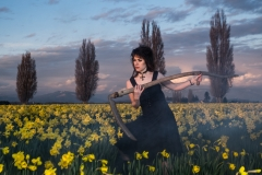 April-Daffodils-Final-Edit-2017-085