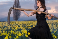April-Daffodils-Final-Edit-2017-096