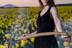 April-Daffodils-Final-Edit-2017-103