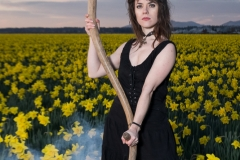 April-Daffodils-Final-Edit-2017-114