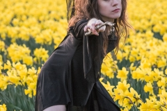 April-Daffodils-Final-Edit-2017-153