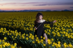 April-Daffodils-Final-Edit-2017-155