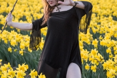 April-Daffodils-Final-Edit-2017-170