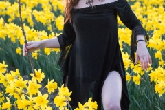 April-Daffodils-Final-Edit-2017-171
