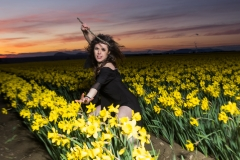April-Daffodils-Final-Edit-2017-177