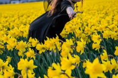 April-Daffodils-Final-Edit-2017-199