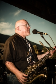 Eagle-Haven-Winery-Rivertalk-Summer-Concerts-2015-Russell-Chandler-Photographer-12
