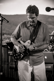 Eagle-Haven-Winery-Rivertalk-Summer-Concerts-2015-Russell-Chandler-Photographer-15