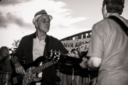 Eagle-Haven-Winery-Rivertalk-Summer-Concerts-2015-Russell-Chandler-Photographer-17