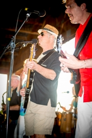 Eagle-Haven-Winery-Rivertalk-Summer-Concerts-2015-Russell-Chandler-Photographer-18