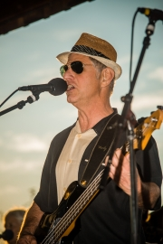 Eagle-Haven-Winery-Rivertalk-Summer-Concerts-2015-Russell-Chandler-Photographer-19