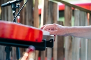 Eagle-Haven-Winery-Rivertalk-Summer-Concerts-2015-Russell-Chandler-Photographer-22