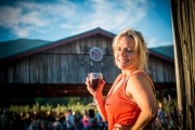 Eagle-Haven-Winery-Rivertalk-Summer-Concerts-2015-Russell-Chandler-Photographer-25