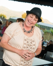 Eagle-Haven-Winery-Rivertalk-Summer-Concerts-2015-Russell-Chandler-Photographer-26