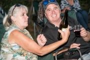 Eagle-Haven-Winery-Rivertalk-Summer-Concerts-2015-Russell-Chandler-Photographer-27