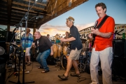 Eagle-Haven-Winery-Rivertalk-Summer-Concerts-2015-Russell-Chandler-Photographer-3