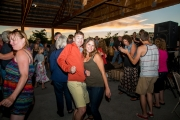 Eagle-Haven-Winery-Rivertalk-Summer-Concerts-2015-Russell-Chandler-Photographer-33