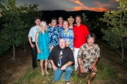 Eagle-Haven-Winery-Rivertalk-Summer-Concerts-2015-Russell-Chandler-Photographer-34