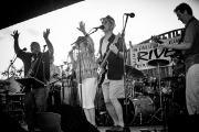 Eagle-Haven-Winery-Rivertalk-Summer-Concerts-2015-Russell-Chandler-Photographer-5