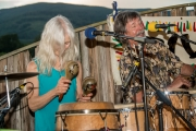 Eagle-Haven-Winery-Rivertalk-Summer-Concerts-2015-Russell-Chandler-Photographer-6