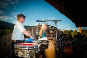 Eagle-Haven-Winery-Rivertalk-Summer-Concerts-2015-Russell-Chandler-Photographer-7