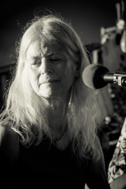 Eagle-Haven-Winery-Rivertalk-Summer-Concerts-2015-Russell-Chandler-Photographer-8