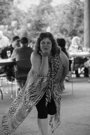 Eagle-Haven-Winery-Toomy-Simmons-Summer-Concerts-2015-Russell-Chandler-Photographer-001