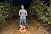 Eagle-Haven-Winery-Toomy-Simmons-Summer-Concerts-2015-Russell-Chandler-Photographer-004
