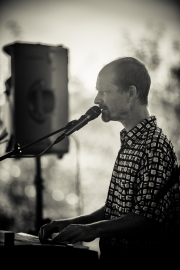 Eagle-Haven-Winery-Trish-Hatley-Summer-Concerts-2015-Russell-Chandler-Photographer-002