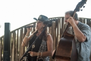 Eagle-Haven-Winery-Trish-Hatley-Summer-Concerts-2015-Russell-Chandler-Photographer-003